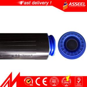 New Compatible Toner Cartridge Npg36/Gpr24/ C-Evx22 for IR5055/5065/5075 pictures & photos