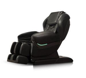 Irest 2D Zero Space Zero Gravity Airbag Massage Chair (SL-A90)