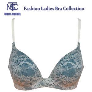 Ladies Underwear Bra New Design Sex Girls Photos Sexy Image Bra