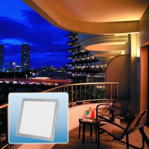 LED Spotlight/56W LED Ultra Thin Square Panel Light pictures & photos
