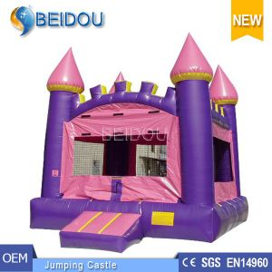 Factory Bounce Castle Bouncer Inflatable Jumping Bouncy Castle pictures & photos