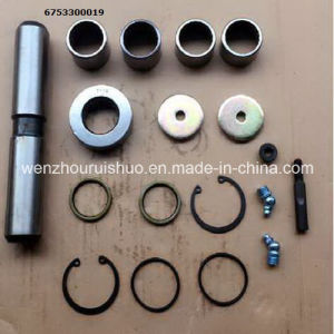 6753300019 King Pin Kits for Truck pictures & photos