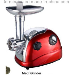 Electric Mangler Meat Mincer S1818 Meat Grinder pictures & photos