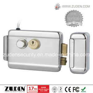 7 Inches Villa Video Doorbell Intercom Video Door Phone pictures & photos