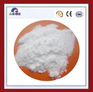 Market Price Industrial Grade and Food Grade Sodium Gluconate