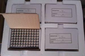 Neodymium Ball Magnet Dia5mm Dia6mm Dia10mm Dia15mm Dia20mm pictures & photos