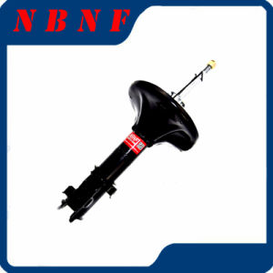 High Quality Shock Absorber for Hyundai Coupe Shock Absorber 333206 and OE 5465027130/5465000000