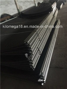 Woven Wire Mesh 72b with High Quality pictures & photos