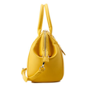 New Arrival & Fashion Ladies Designer Handbags with Shoulder Strap (C71156) pictures & photos