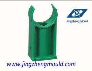 Injection Plastic PPR 20mm Cap Mold (JZ-P-C-02-008) pictures & photos