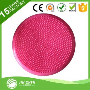 Wholesale Eco-Friendly Exercise Massage Cushion
