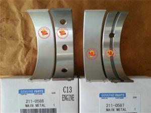 Caterpillar C13 Main Metal (211-0588, 211-0587) pictures & photos