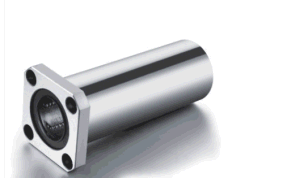 Linear Bearing, Plain Bearing pictures & photos