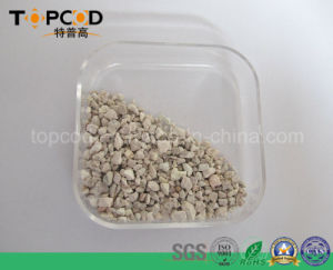 RoHS/Reach OEM Available Clay Physical Desiccant Montmorillonite Mechanical Equipment Used pictures & photos