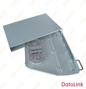 Swing Type ODF Terminal Box pictures & photos