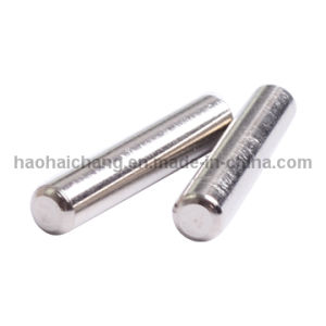 Heaters 2.8mm Brass Hpb59 Welding Terminal Pin pictures & photos