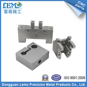 High Precision Spare Parts for Industry Equipment (LM-323E) pictures & photos