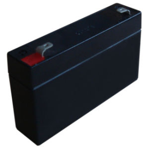 Cordless Telephone Battery (FP623) pictures & photos