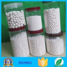 China Factory Claus Catalyst Activated Alumina Absorption in Producing Hydrogen Perixide (H2O2) pictures & photos