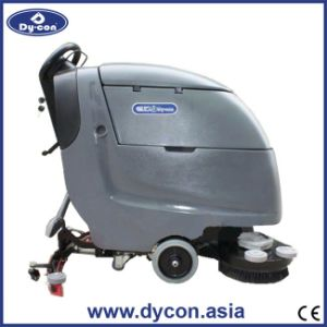 Commercial Multi-Functional Floor Cleaning Equipment with High Quality pictures & photos