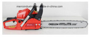 4500 Chainsaw and Chain Saw 4500 pictures & photos