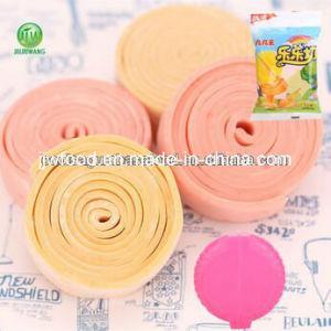 Coolsa Good Taste Chewing Gum Type in Plastic Case pictures & photos