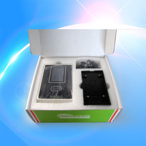 Touch Screen/Facial & RFID Card Time Attendance and Access Controller (FA700-A) pictures & photos