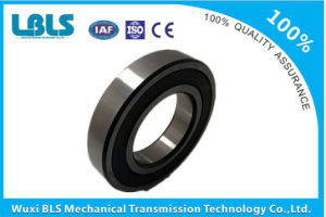 High Precision High Speed Ball Bearing