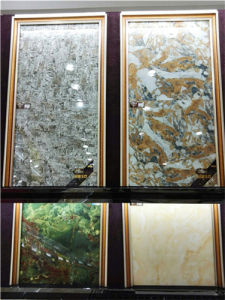 Marble Building Material Polished Floor Tiles pictures & photos
