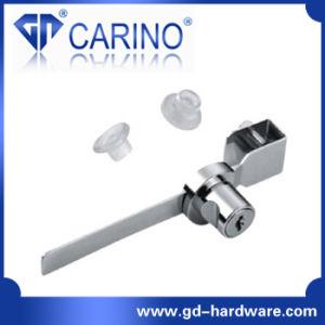 (168) Zinc Alloy Cash Drawer Lock Dresser Drawer Locks Desk Drawer Lock pictures & photos