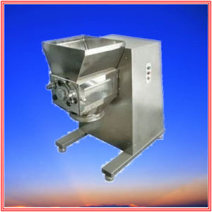 Yk Series Rapid Wet Mixer Granulator pictures & photos