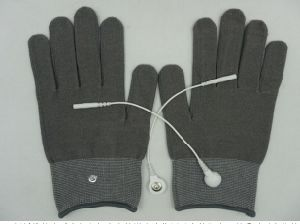 Electrode Glove pictures & photos