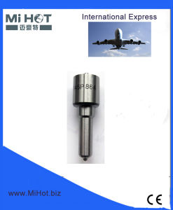 Denso Type Nozzle for Common Rail Diesel Injector (Dlla 152p 865) pictures & photos