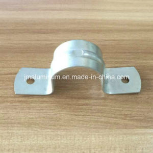 Chromed Metal Joint for DIY Rack and 28mm ABS Coated Pipe Jy-1009b pictures & photos