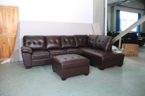 C7003 Sectional Sofa pictures & photos