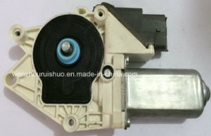 977799-100 Window Lift Motor for Buick Lacrosse pictures & photos