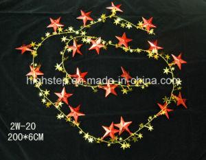 Christmas Decoration pictures & photos