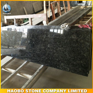 Natural Stone Granite Kitchen Countertop pictures & photos
