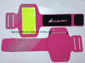 Running Armbands Cellphone Case pictures & photos