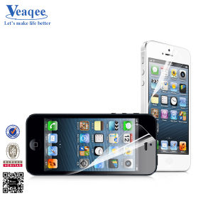 Screen Film Protector for iPhone iPad Mobile Phone
