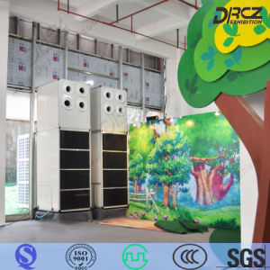 86kw Cooling Capacity Air Cooler for Festival Celebration pictures & photos