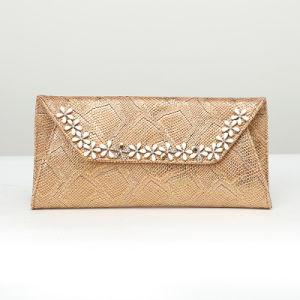 New Designer Handbag Luxury Evening Bag Party Bag (SZ025-1) pictures & photos