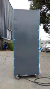 Industrial Dehumidifier R410A Refrigerant Gas Hitachi Compressor pictures & photos