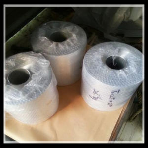 Kitchen Use Heavy Duty Aluminum Foil Roll Household Aluminum Foil pictures & photos