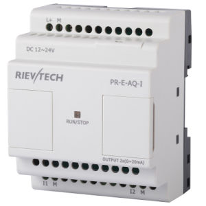 Programmable Relay for Intelligent Control (PR-E-AQ-I) pictures & photos