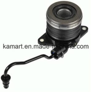 Hydraulic Clutch Releasing Bearing 552240155/5232693/55240571/679 060/679 124/Valeo: 804581/3182 600 205 for Lancia/Alfa Romeo/FIAT/Opel/Vauxhall pictures & photos
