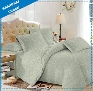 Polyester Cotton Bedding Bedspreads Duvet Cover (set) pictures & photos