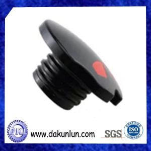 OEM Service Customized Motorcycle Spare Part with ISO 9001 pictures & photos
