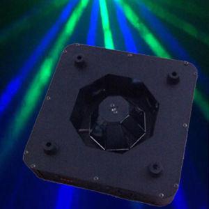 4PCS10W LED Ceiling Effect Light