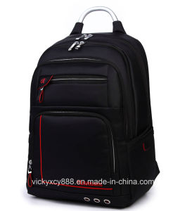 Business Travel Laptop Computer Notebook Backpack Bag (CY3363) pictures & photos